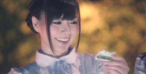 nogizaka46_mv