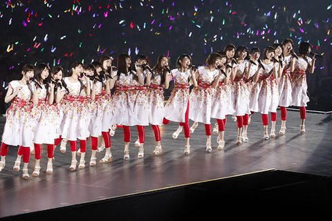 02nogizaka5th