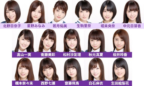 nogizaka46-formation-15th