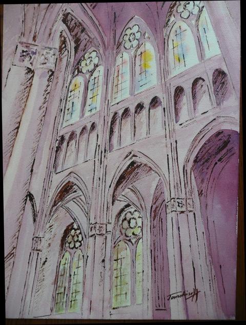 09-02 大聖堂
