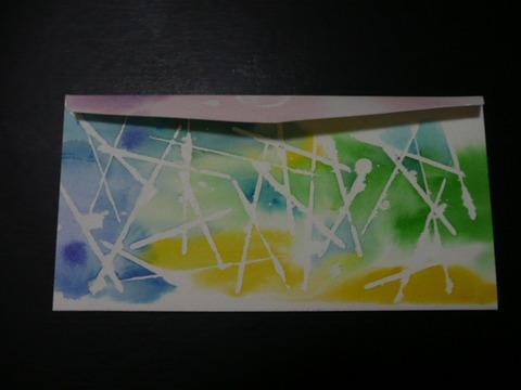 08-02 絵封筒2