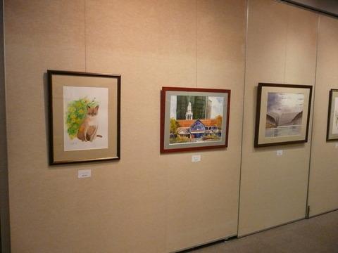 11-12 水美会展2011