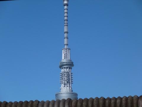 メイリリィ 錦糸町