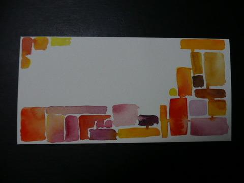 08-03 絵封筒3
