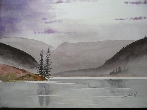 11-03 湖