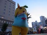 1027高円寺62