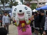 1027高円寺09