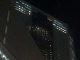 1026新橋01