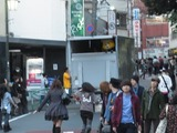 1027高円寺32