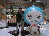 0106新宿22