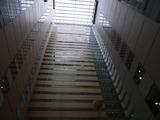 0106新宿14