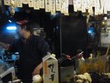 0105江古田11