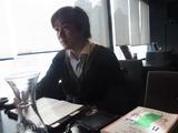 0106新宿17
