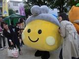 1027高円寺08