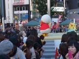 1027高円寺63
