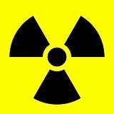 600pxradiation_warning_symbolsvg[1]