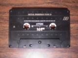 TDK MAEX-110 1992年10月