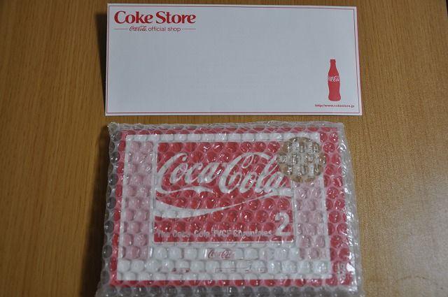 coca-cola-dvd2_01