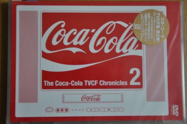 coca-cola-dvd2_02