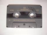 TDK SR-60 1992年5月