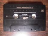 TDK MAEX-90 1993年9月