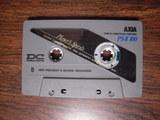 PS2-100 1993年7月