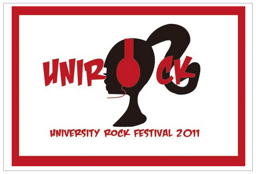 unirock2011