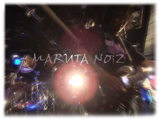 MARUTA NOiZ
