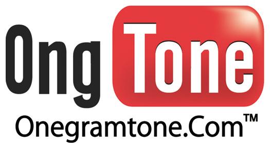 OnGtoneのコピー