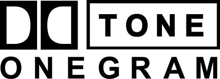 dolby_logo