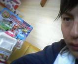 e9acd463.jpg
