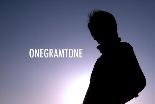 ONEGRABlog
