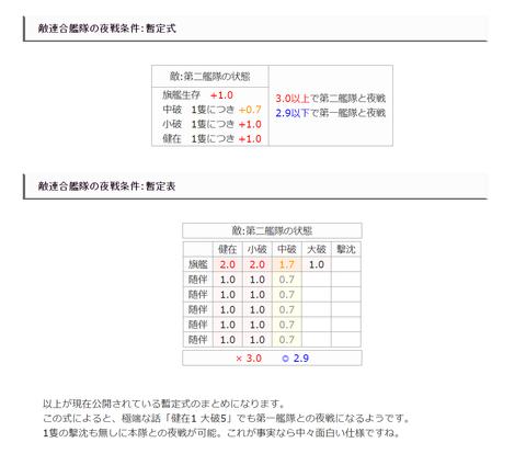 c61689cdeeb1e58b2b441c357e00a7c9