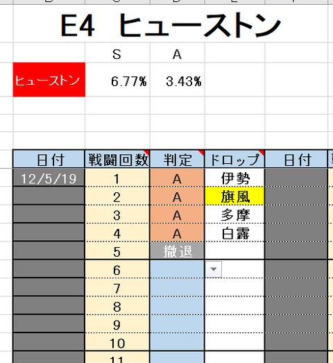 e85cd9315cab85e1da8c6af0737e87cf