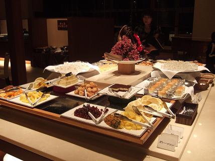 2009_1011屋形船&草津旅行0045