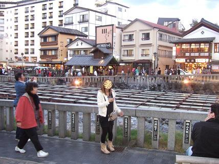 2009_1011屋形船&草津旅行0039