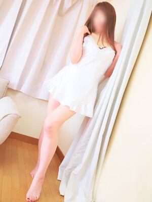 IMG_8298