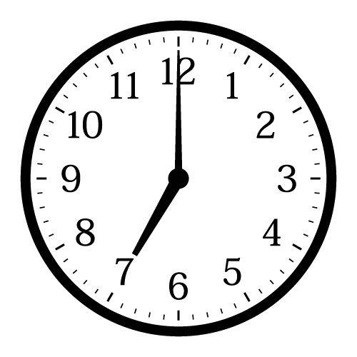 clock01_07