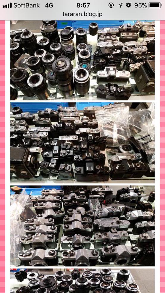 1601E34F-2DC1-4D28-9D11-831A695D08AE