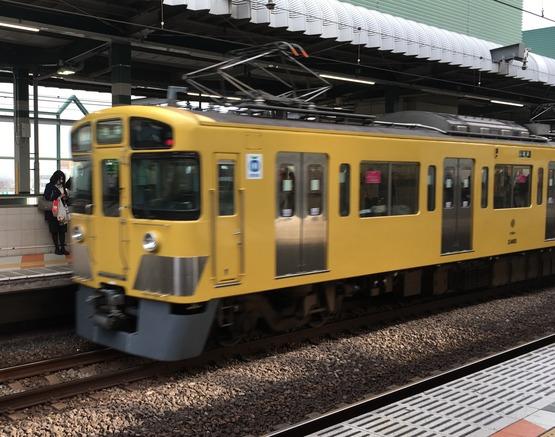 BC9F9403-4F58-4505-AAEB-3273E1AFDDA3