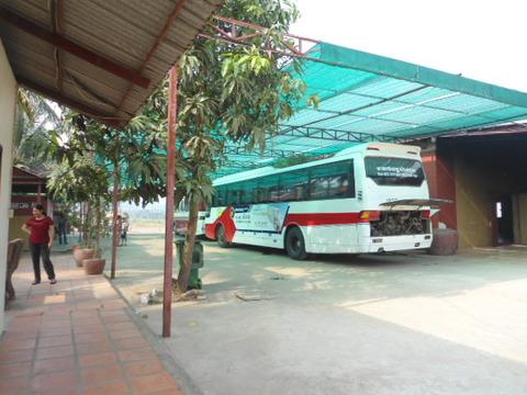DSC05260
