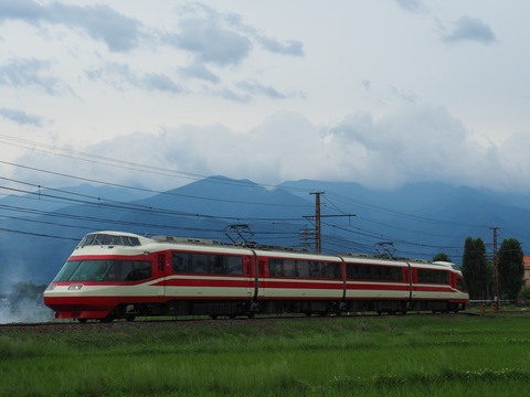 P7030073