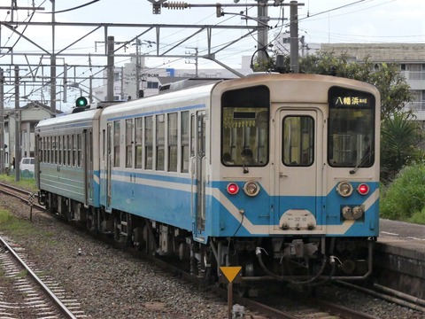 P1340288