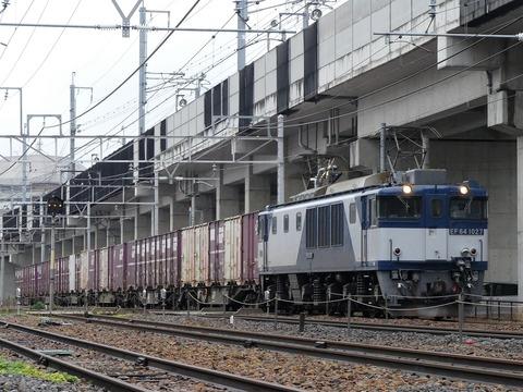 P1220207 (2)