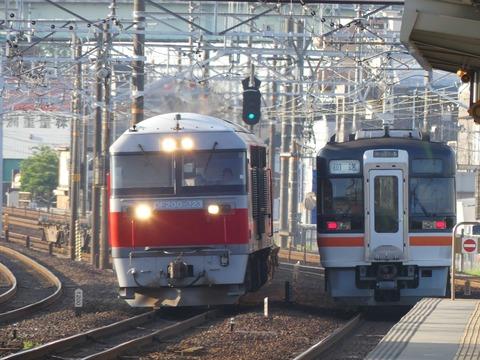 P1270221
