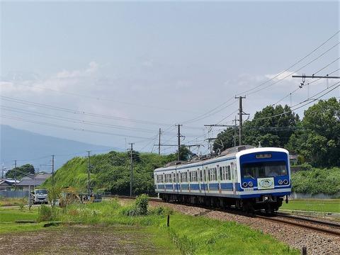 P1210523 (2)