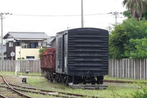 P1360326