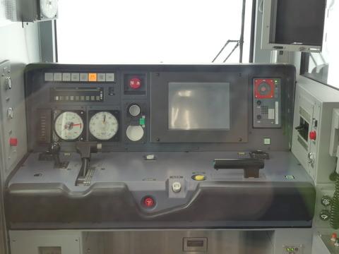 P1310690