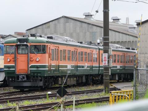 P1220180 (2)
