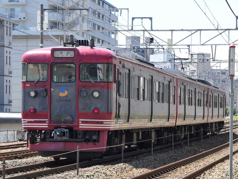 P1230149